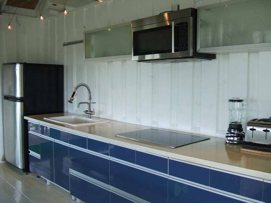 Ikea Kitchen Assembly Melbourne